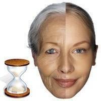 Комплексная коррекция возрастных изменений лица