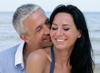 Витамины, необходимые для мужского либидо