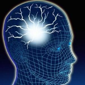 Новые технологии стимуляции мозга