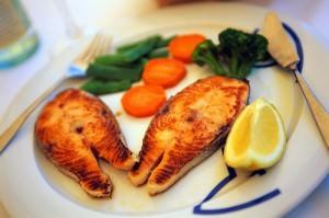индивидуальная диета, составить индивидуальная диета, питание, здоровое питание, похудеть