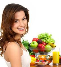 Frukty s vysokim soderzhaniem zheleza