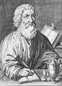 Завет Гиппократа: бороться и не сдаваться
