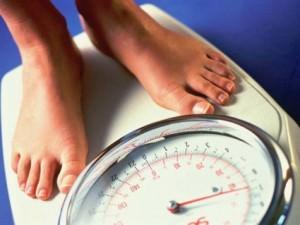 Что гарантированно приведет к сбрасыванию лишнего веса