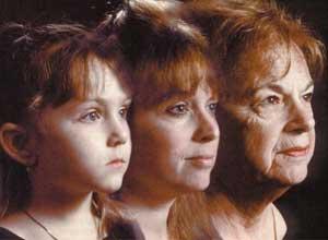 Семь привычек, помогающих выглядеть старше