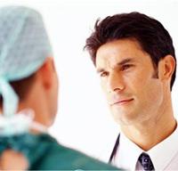 Урология и лечение простатита