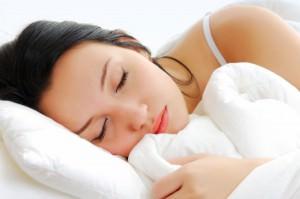 Правила для здорового и крепкого сна
