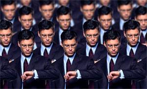 Клонирование человека - аргументы ЗА и ПРОТИВ
