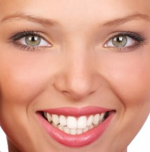 Стоматология. Отбеливание зубов.