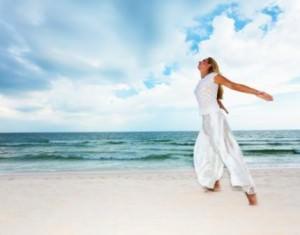 Танец – чудесное лекарство от любой болезни