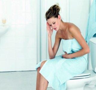 За сколько лечится цистит у женщин