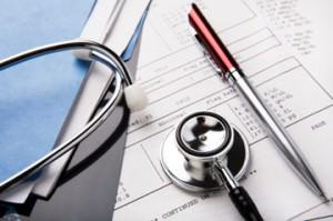 Как зарабатывает медицинский бизнес