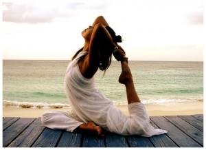 Почему йоги не курят