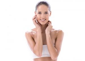 Современная косметология идет вперед
