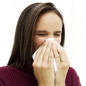 Что такое псевдоаллергия и в чем её отличие от истинной аллергии?