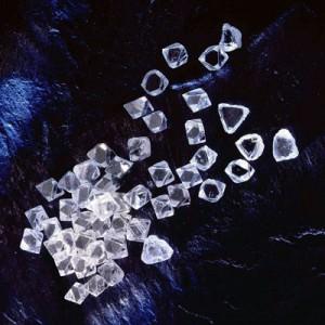 Какими лечебными свойствами обладают бриллианты?