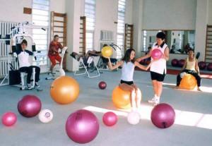 Лечебная физкультура при коксартрозе суставов