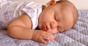 В поисках матраса для малыша
