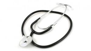 «Умные дома» будут следить за здоровьем