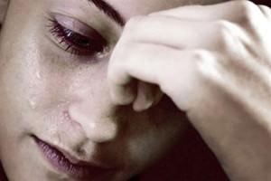 Способы лечения депрессии