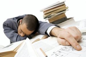 Как правильно отдохнуть