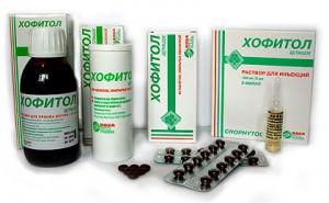 Натуральный антиоксидант
