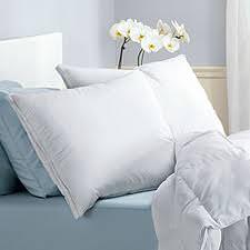 Как выбрать ортопедическую подушку?