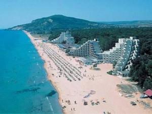 Отдыхать в Болгарии полезно!