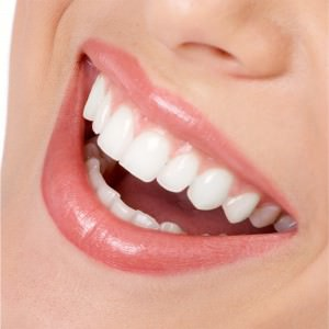 Рот и зубы: как сохранить их здоровыми