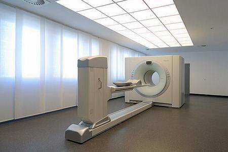 Диагностические центры: что это?