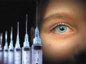 Признаки наркомании и лечение наркоманов