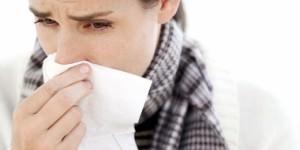 Простудные советы