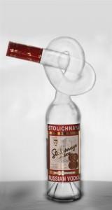 Методы кдирования от алкоголизма