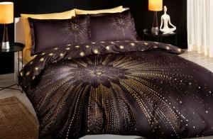 Качественное постельное белье - основная составляющая полноценного отдыха во время сна!