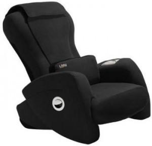 Кому нужно массажное кресло?