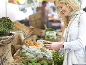 Преимущества органических продуктов оказались под сомнением