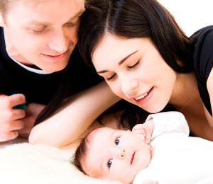Как отражается лишний вес и наличие братьев на развитии детей?