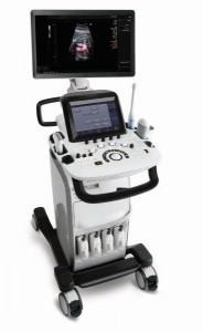 Новый ультразвуковой аппарат UGEO G60 от Samsung Medison