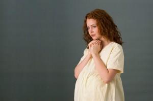 Ранняя беременность: советы