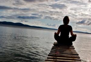 Отметим День психического здоровья 10 октября