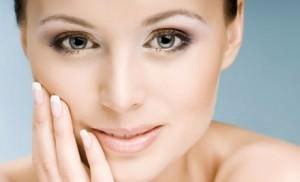 Секреты красоты без хирургического вмешательства
