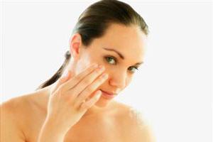 Влияние косметических средств с фитоэстрогенами на кожу человека