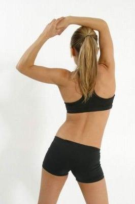 как похудеть не навредив женскому здоровью правильно