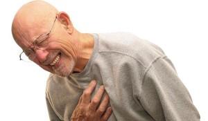 Ишемическая болезнь сердца – этиология, профилактика и лечение