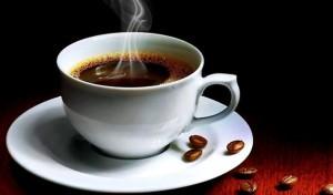 Ученые доказали, что кофе делает нас счастливее