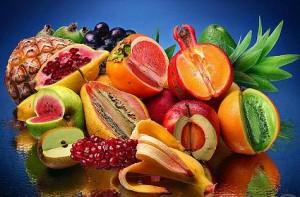 Можно ли есть фрукты в вечернее время суток?