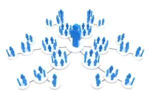 Позиция медицинской социальной сети в обществе и интернете