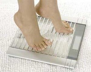 Важность электронных весов для вашего здоровья