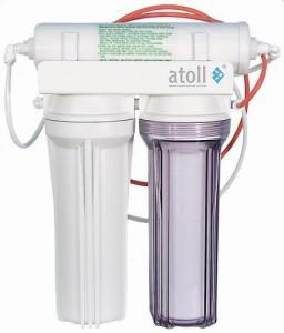 Фильтры для воды – здоровье человека.