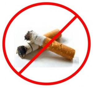 И еще раз о курении...