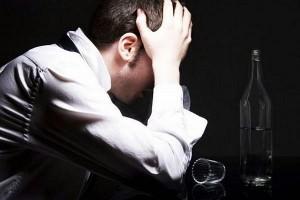 Лечение алкоголизма с помощью химзащиты